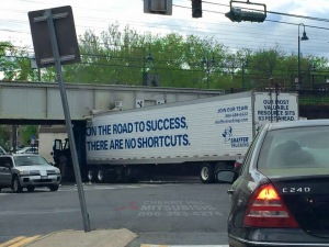 cherry-hill-triplex-On-the-road-to-success-there-are-no-shortcuts