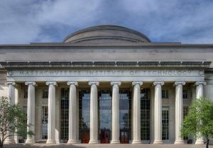 MIT_Building_10