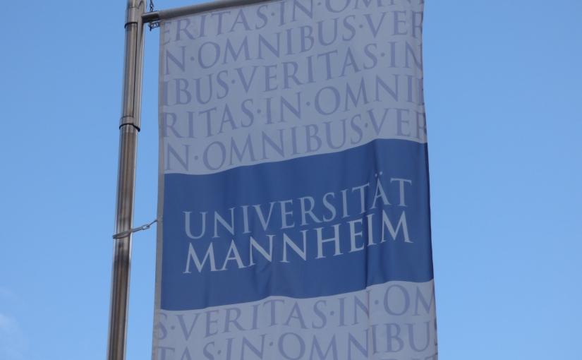 EEA Mannheim 2015 (Part2)