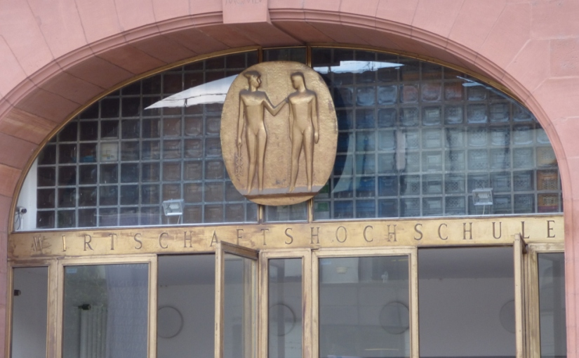 EEA Mannheim 2015 (Part3)