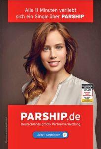 Parship,De