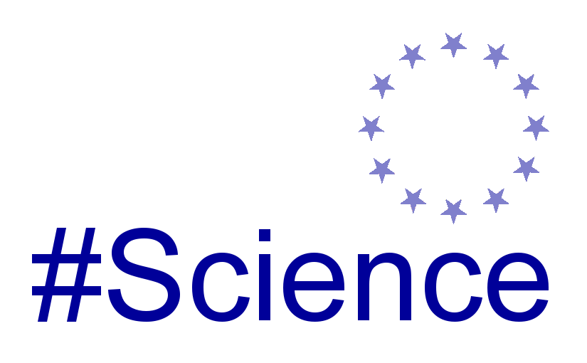 European Integration in Science and TechnologyPolicy