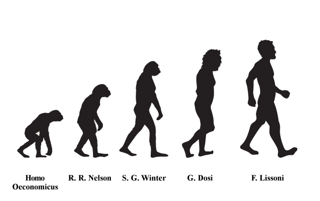 evolution_of_economics